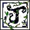 sweetgurljacky's avatar
