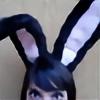 sweethazelnut-0-booh's avatar
