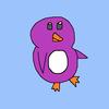 sweetheart1012's avatar