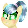 SweetHeartBlossom's avatar