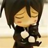 sweetheartkit's avatar