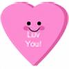 sweetheartplz's avatar