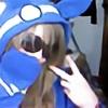 sweetheartpony's avatar
