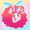 SweetHearts11's avatar