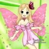 SweetheartTheFairy's avatar