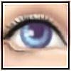 sweetheidi's avatar