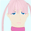 SweetHellish's avatar
