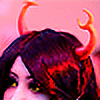 sweetHobgoblin's avatar
