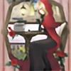 SweetHonestyKeysha's avatar