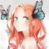 SweetHoneyIcedTea's avatar