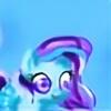 Sweetie-Belle12's avatar
