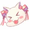 Sweetie-Cube's avatar
