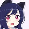 Sweetie-Cyanide's avatar