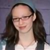 sweetie-pie5575's avatar