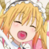 Sweetie-San's avatar
