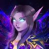 sweetie603's avatar