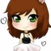 Sweetiebeauty's avatar