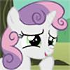 SweetieBelle-FiM's avatar