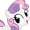 sweetiebellehappy's avatar