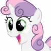 sweetiebelleidea3's avatar