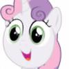 sweetiebelleidea4's avatar