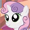 SweetieBelleplz's avatar