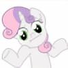 SweetieBelleShrugplz's avatar