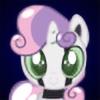 SweetieBot3000's avatar