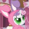 Sweetiebots's avatar