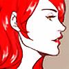 sweetiecrepe's avatar