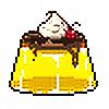 SweetieCube's avatar