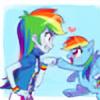 SweetieCupcakeDash's avatar