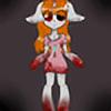 SweetieDropsXD's avatar