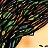 SweetieEmmy's avatar