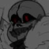 SweetieFlight's avatar