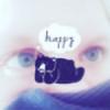 SweetieHD's avatar