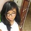 sweetielips410's avatar