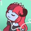 sweetienugget's avatar