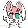 SweetiePawz's avatar