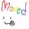 sweetiepie23's avatar