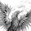 Sweetiepie555's avatar