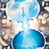 SweetiePlum's avatar