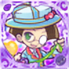 SweetieRibbon's avatar