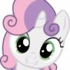sweetiesmileplz's avatar