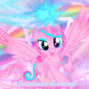 Sweetieswirllovesmlp's avatar