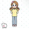 sweetietodd's avatar