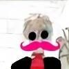 SweetieTurtle's avatar