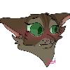 Sweetiez1542's avatar