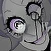 Sweetilia's avatar