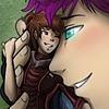SweetIntent's avatar